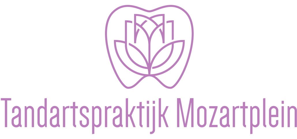 Tandartspraktijk MOZARTPLEIN
